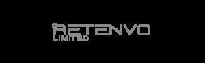 Retenvo Limited