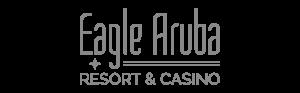Eagle Aruba
